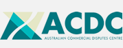 Australian Commercial Dispute Centre