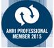 AHRI Member 2015