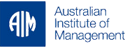 Australian Institute of Mangament