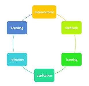 leading-culture-diagram1